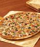 Veggie Lover's Pizza at Pizza Hut