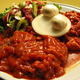 For 2 or more. - Meat Combination at Soo Won Galbi Restaurant