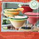 ChevysB8491.jpg - Dish at Chevy's Fresh Mex