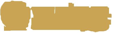 Logo at The Prime Rib