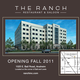 THE RANCH located on the ground floor of the New Extron Electronics Corporate Headquarters  - Exterior at The Ranch Restaurant & Saloon