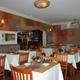 Drihdmb4kr4k0keje4edwa-thyme-restaurant-80x80