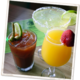 $3 margaritas, mimosas & bloody marys from 5-9pm Friday & Saturday nights - Specialty Drink at Native Cafe