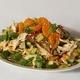 Delicious - Chinese Chicken Salad at Chicken Maison Rotisserie & Grill