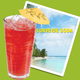 Surfside Sodas - Surfside Sodas at Cheeseburger in Paradise