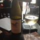Decoy Chardonnay at Three Muses