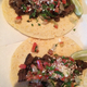 Carne Asada Tacos at Jimmy Buffet's Margaritaville