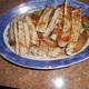 Stamatis Family Restaurant