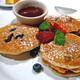 Dva9lotoar24t_abblkses-silver-dollar-blueberry-pancakes-agave-80x80
