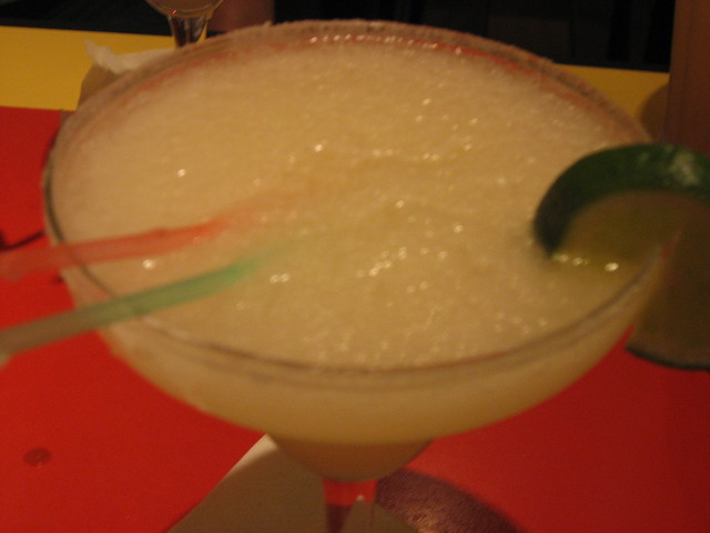 Photo of House Margarita