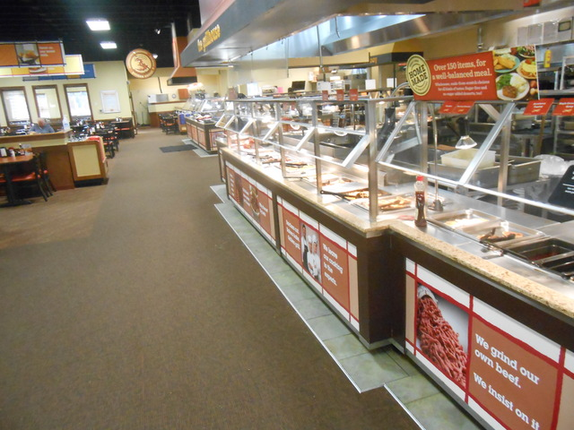 Get the latest Golden Corral menu and prices. Use the store locator to find Golden Corral locations, phone numbers and business hours in Cape Coral, Florida. Welcome! Restaurant Menu; Nutrition Facts; Golden Corral Menu Prices and Locations in Cape Coral, FL. The Menus. Menu. Golden Corral.
