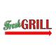 Dyjhichskr6aqcigaligpt-fresh-grill-80x80