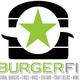 Dz4b_yfoir5koheje9fpog-burgerfi-80x80