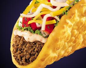 Photo of CHALUPA BAJA