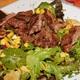 Southwestern Steak Salad - Restaurant Menu at Pazzo's Italian Cucina