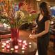 Photo at Mikado Thai Pepper Restaurant