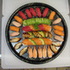 Catering Platter - Majesty Platter at Sea Lion Sushi
