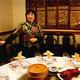 Interior 5 - Interior at Margaret Kuo's Mandarin Restaurant