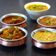 Dfteoc-bor5ljeeje9fnau-india-gate-restaurant-80x80