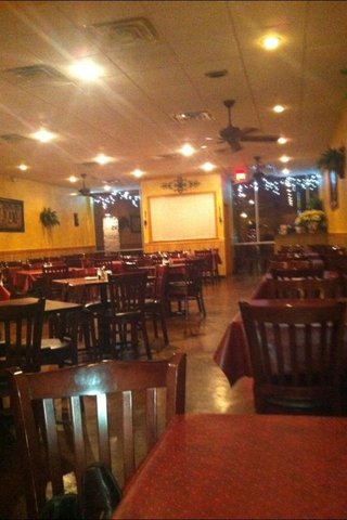 Roma Italian Restaurant Locations Near Me Reviews Menu