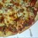 Dgq2omavcr45iueje9fpog-menu-sals-pizza-80x80