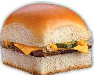 Photo of Cheese Krystal