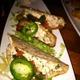 Smoked Mahi Mahi Fish Tacos - Dish at Roy's