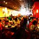 Atmosphere - Restaurant Menu at Picca Chicken