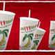 Maui Tacos Drinks - Dish at Maui Tacos