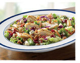 Cranberry Pecan Chicken Salad at Bob Evans