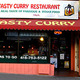 Tasty Curry, 9th Ave. - Exterior at Tasty Curry