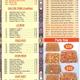 Dn0jco414r4yt_eje9aszr-menu-new-mandarin-chinese-80x80