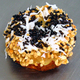 Trail Mix - Trail Mix at Fractured Prune