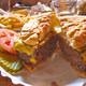 Dnt-bc3icr24r4aby-gaa7-cheeseburger-corner-bistro-80x80