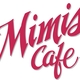 Dpe0hsa9qr37s3aby-czk8-logo-mimis-cafe-80x80