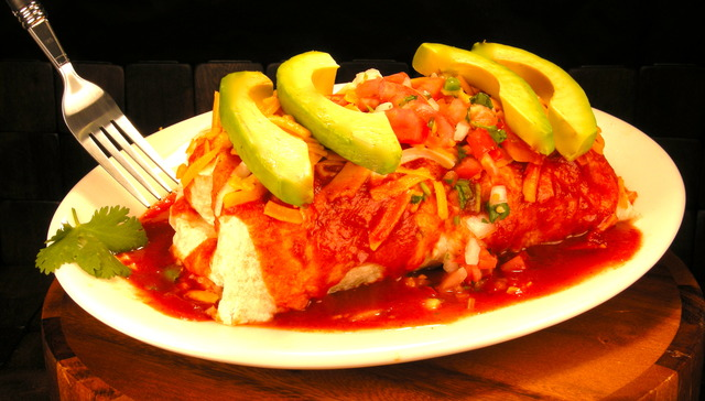 Columbia Restaurant Menu Reviews Carson 17601 Central Ave Carson