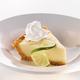 Shoney's Restaurant Desserts - Dish at Shoney's Restaurant