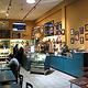 Photo at Angora Cafe