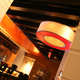 Image4.jpg - Interior at Legal Sea Foods