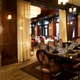 Hyde Park Restaurant Image 3 - Interior at Hyde Park Prime Steakhouse
