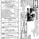 4th page of menu - Restaurant Menu at Mu-Lan Landing