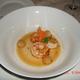Shrimp Salad - Shrimp Salad at Picasso