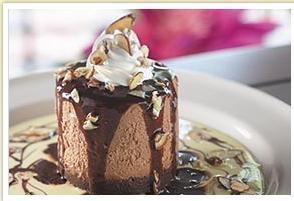 Photo of Chocolate Island
