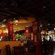 Cafe Tu Tu Tango - Orlando, FL