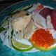 Duxjgcav4r3bnraby-d11h-crab-leg-plate-dai-shogun-80x80