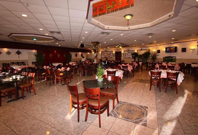 Chinese Restaurants Near Carrollton Tx