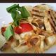 Gnocchi at Sante Restaurant & Charcuterie