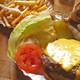 Dzpizg3icr24r4aby-gaa7-cheeseburger-corner-bistro-80x80