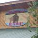 Dzdxiqllir3llpaby-gaa7-buffalo-gap-restaurant-80x80